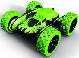 <b>1 Toy Машина</b>-перевёртыш Драйв - Акушерство.Ru