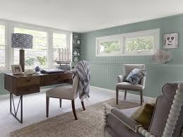 paint color ideas for home office home painting ideas best paint color for home office 1081 best office paint colors