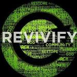 Images & Illustrations of revivify