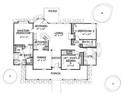 images about Floor Plans on Pinterest   Bedroom Country    Ft Country  Story Country  Country House Plans  Country Homes  Country Style  Bathroom Country  Bedroom Country  Bathroom  Bedroom