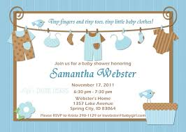 baby shower invitations templates for word wblqual com word templates for baby shower invitations baby wall baby shower