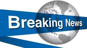 Bildresultat för breaking news
