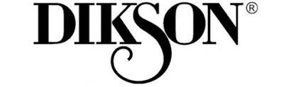 Диксон официальный сайт (<b>Dikson</b>) – косметика для волос ...