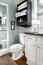 ideas bathroom spa grey