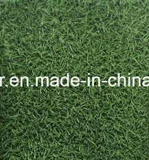 China <b>2017 New</b> Designed Grass-Like <b>PVC</b> Vinyl Flooring Tiles ...