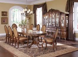 furniture solid bedroom sets natural design