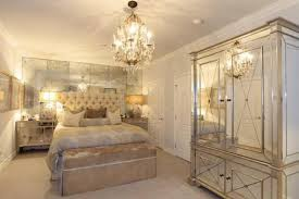 1000 images about new house master bedroom on pinterest mirrored furniture antique mirrors and sleigh beds bedroom with mirrored furniture