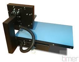 Цифровой фольгиратор <b>Foil Print 106-106</b> (печать 106мм) Купить ...