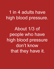 <b>High</b> Blood <b>Pressure</b> and Vascular Disease – Vascular Cures