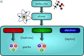 about fundamental particles এর চিত্র ফলাফল