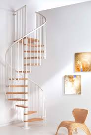 1000 ideas about small staircase on pinterest small space stairs mezzanine bedroom and loft stairs amazing indoor furniture space saving design