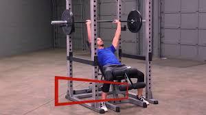 <b>Силовая рама Body Solid</b> GPR378 (FitnessDoctor.Ru) - YouTube