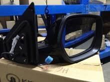 Оригинальное качество, электрическое <b>боковое зеркало</b> для ...