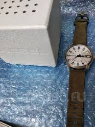 Продам <b>часы</b> кварцевые <b>Diesel DZ-1781</b>, оригинал - Аксессуары ...