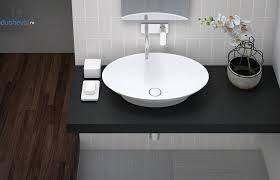 <b>Раковина Cezares Titan</b> Oval 62x13 LVB, цена 36470 руб, купить ...