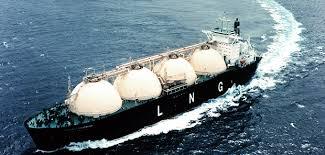 Αποτέλεσμα εικόνας για Ενδιαφέρον από Ελλάδα και εξωτερικό για μεταφορά LNG με... βυτιοφόρα