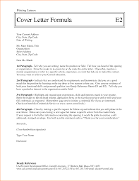 how to address a cover letter bibliography format related for 6 how to address a cover letter
