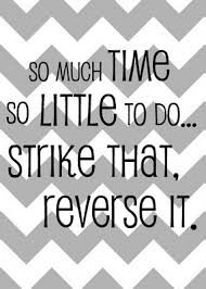 Willy Wonka | Movie Quotes | Pinterest | Mottos, My Life and Black ... via Relatably.com