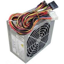 <b>Блок питания FSP</b> OEM <b>ATX</b> 400W <b>ATX</b>-400PNR-I: цена, фото ...
