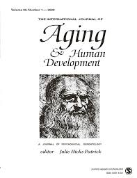 Ecological Change and Aging: A Need to <b>Think Deeply and</b> Act ...