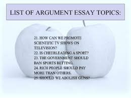 Ideas For A Definition Essay Ideas For Definition Argument Essays Brefash Ideas For Definition Essay Example