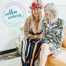 Coffee Convos Podcast with Kail Lowry & Lindsie Chrisley