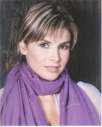 Natalia Ramirez, actriz - Foto: Filiberto Pinzon ... - RamNf4912