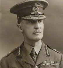 Sir William Douglas was awarded the DSO in recognition of services in South Africa ... - william_douglas_maj-gen150x150
