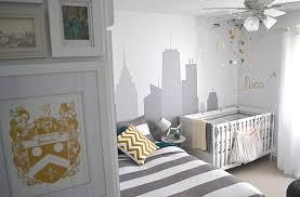 plans modern nursery ideas tips for decorating a small nursery ideas baby nursery girl nursery ideas modern