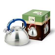<b>Чайник</b> Teco <b>3 л</b> в Самаре – купить по низкой цене в интернет ...