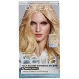 Herbatint, <b>Permanent Haircolor</b> Gel, <b>9N</b>, Honey Blonde, 4.56 fl oz ...
