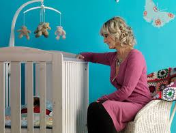 The 7 Best <b>Baby Crib</b> Choices for a Grandparent's House of 2019