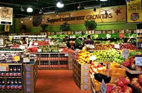 Whole Foods: um case do capitalismo do bem