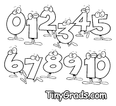numbers to clipart black and white clipartfest 1000 images about counting 1