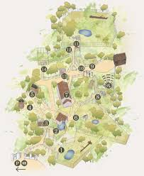 <b>Bear Hollow</b> Zoo | Athens-Clarke County, GA - Official Website