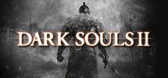 DARK <b>SOULS</b>™ <b>II on</b> Steam