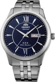 Купить <b>мужские часы</b> механические в интернет-магазине Lookbuck