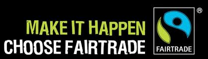 Image result for fair trade products