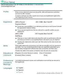 sample  nurse resume format doc is your nurse resume optimized for    nursing resume sample thumb nursing resume sample