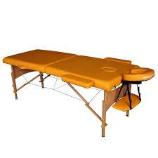 <b>Массажный стол DFC</b> NIRVANA <b>Relax</b>
