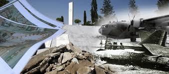 Αποτέλεσμα εικόνας για φωτο εικονες εκσκαφων για το νορατλας στη κυπρο