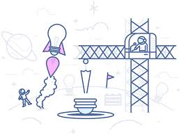 42 side business ideas start a business keep your job start a business while keeping your job 42 side business ideas