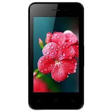 Смартфон <b>Ark</b> Benefit S403 (Арк Benefit S403) купить недорого в ...