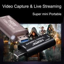 <b>rullz video capture</b>