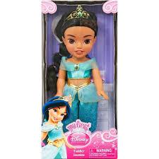 Кукла-малышка Жасмин <b>Jakks Pacific</b> - цена, отзывы ...