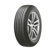 2 New <b>Laufenn G FIT</b> AS 185/70R14 88T A/S All Season Tires | eBay