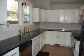 kitchen cabinet refinishing perfect contemporary