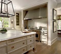 limed oak kitchen units:  source daebeeefdbeaaeb  source