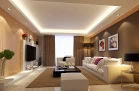 cute living room light on living room with lighting ideas 12 ambient lighting ideas