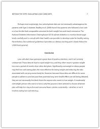 resume examples argumentative essay conclusion outline custom resume examples resume examples conclusion in thesis example pics resume argumentative essay conclusion